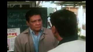 Ang Dalubhasa! FPJ and Paquito width=