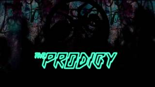The Prodigy - Voodoo People (Planet Rock Edit) HQ