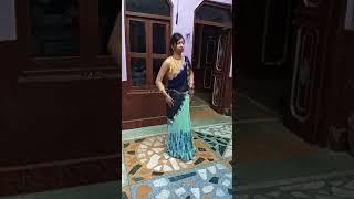 Cham cham bole meri  tagdi  dance //tagdi#