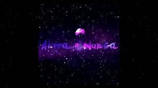 Apache - Bonito Sentimiento (ft. Jorge Glem & Pollo Brito) [Audio]