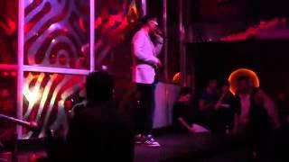Diablo - 2 März 2012 Ko Roma Party - Part 5