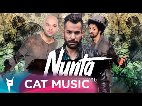 SAVE feat. Alb Negru - Nunta
