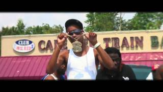 HD- Money Stacked Up Official video(UNCENSORED)