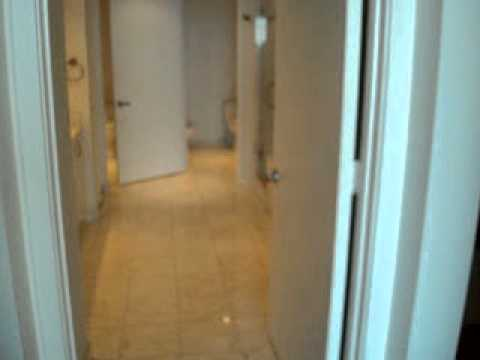 JADE BRICKELL 3/3 FOR SALE / RENT- Video Tour MIAMI