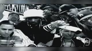 Daddy Yankee Ft Snoop Dogg - Gangsta Zone (Percapella) Vdj Jeyzy ((Jefferson)) Rmx