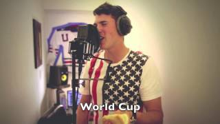Timeflies Tuesday - Party in the U.S.A.