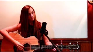 """""""I Choose You"""" Andy Grammer (cover by Audrey Couch)"""