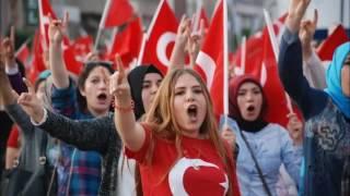 Türkler Geliyor       Mehter Marşı           ☪★𝓢𝓔𝓢𝓢𝓘𝓩𝓒𝓔 𝓝𝓞𝓑𝓔𝓣𝓣𝓔𝓨𝓘𝓩 ☪★