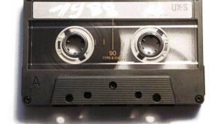 """Mozart"" Underground Hip-Hop Beat (Prod. CveckOne)"