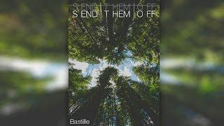 Send Them Off! - Bastille (Acoustic Cover)