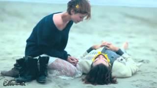ΑΝΑΔΡΟΜΙΚΑ - STAVENTO FEAT. ALESSANDRA RASSIMOV  NEW 2014 HD