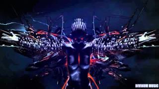 audiomachine - Kingbreaker ◄Decimus►