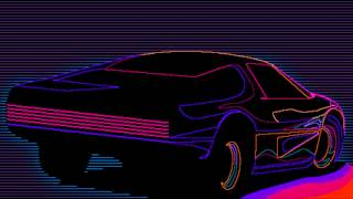 "[lea$e] PlayBoi Carti X Ethereal & ICYTWAT Type Beat ""Wave$$"" - [Prod. By NasokBeats]"
