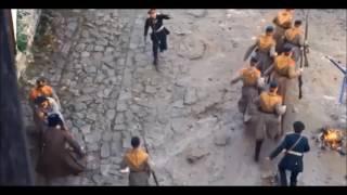 PLEVNE MARŞI-TSK ARMONİ MIZIKASI (HD CLİP)/Turkish Military Song