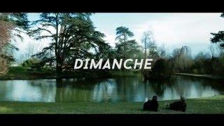 Farge X G.Nerd - Dimanche