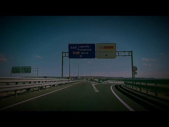"""Vídeo de """"A veces"""" de Levy Pants"""