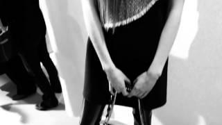 Christian Dior Fall / Winter 2015