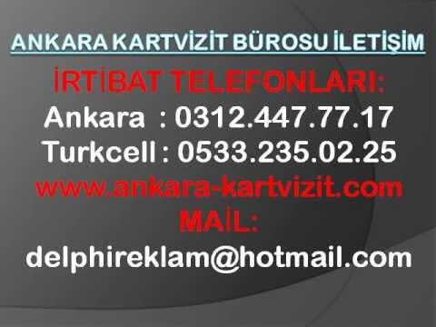 * 0.312.447.77.17 * 0.533.235.02.25 * Logo Yaptırmak İstiyorum Kırıkkale