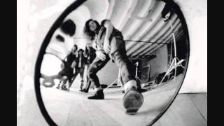 Pearl Jam - Man of the Hour (With Lyrics)