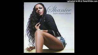 Shanice - Get Up (Featuring Sheila E)