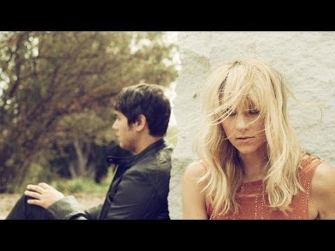 blondfire-where-the-kids-are-official-music-video-blondfiremusic