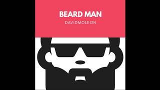 David Moleon - Beard Man