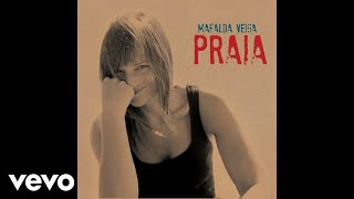 Mafalda Veiga - Todas as Coisas (Audio)