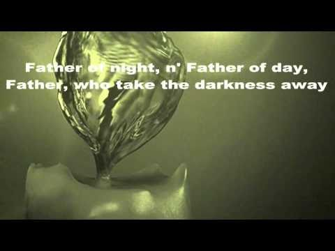 manfred-manns-earth-band-father-of-day-father-of-night-hd-with-lyrics-luzifer-oluzo