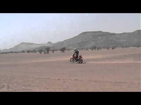 moto morocco 03.2012