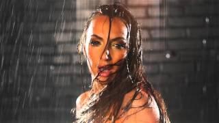 GOGA SEKULIC - MOKRA I ZNOJAVA (Official music video 2016) HD