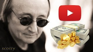 Here's How Much Money I Make in a Day (As a Millionaire)
