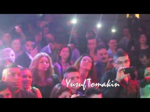 """Yusuf Tomakin YILBAŞI 2012/2013 ///Dortmund/// """"""""""""KONSER"""""""""""""""