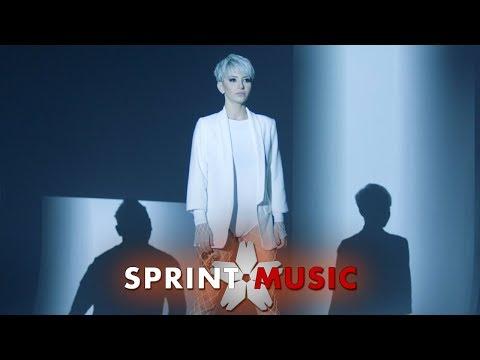 DJ Project feat. Giulia - O Secunda | Videoclip