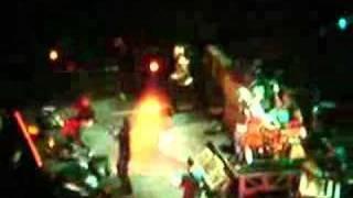 Pearl Jam 6-3-06