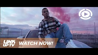 Young Smokes - I'm Talking [Music Video] @Smokeslocc | Link Up TV