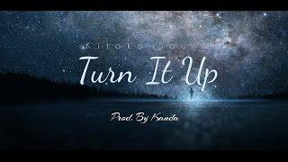 "[FREE] 🔥 Afrohouse Afrobeat Instrumental 2017 -""Turn It Up""   Prod  By Kanda"
