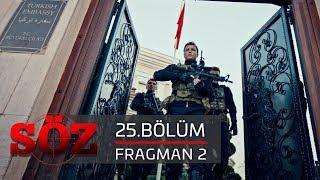 Söz | 25.Bölüm - Fragman 2