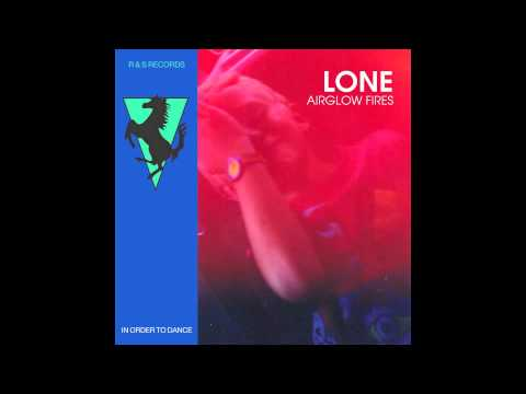 lone-airglow-fires-rs-records