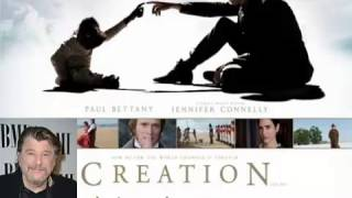 Creation - Creation - Christopher Young
