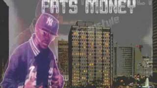 Lil Wayne 50 Cent Jay-Z Public Service Announcement New Fats Money