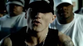 Eminem Run Rabbit Run