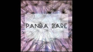 Panda Bare - Forever Vibrant (Original Mix)