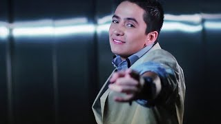 Te Pintaron Pajaritos - Andy Rivera FT Yandar & Yostin (Video Oficial) ®