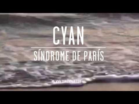 cyan-sindrome-de-paris-somoscyan