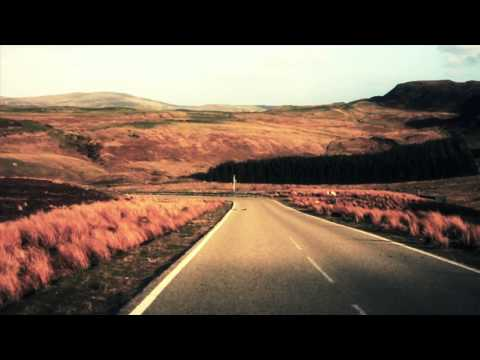 ben-howard-every-kingdom-album-teaser-2-2011-benhowardmusic