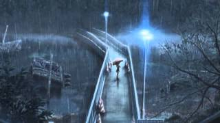 Emotional Piano Music - Rain (Original Composition)
