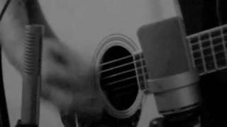 Daniel Harris Live - Leave Me Broken