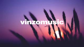 John Legend - Tonight (Vinzo Remix)