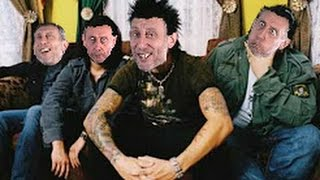 Suffocation no Breathing.mp4 - Feat Michael Rosen