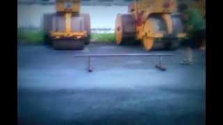 Funny Video Compilation PMK Sk8park